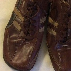 Steve Madden Shoes - Men's Steve Madden